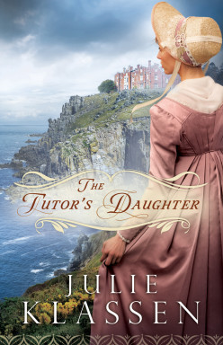 Tutors Daughter