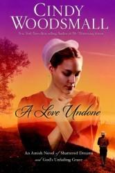Love Undone