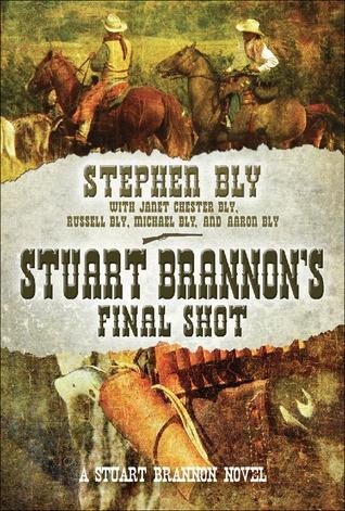 Stuart Brannon