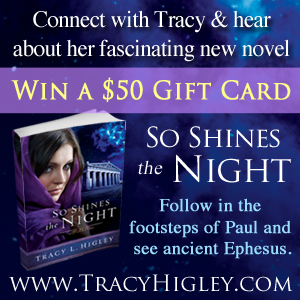 So Shines the Night giveaway