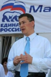 Хабиров Радий 2