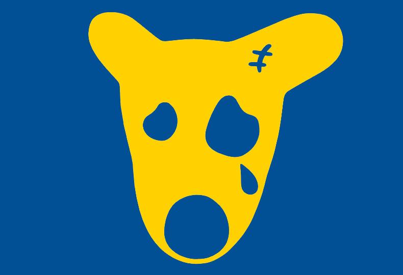 Блокировка ВКонтакте и Одноклассники в Украине