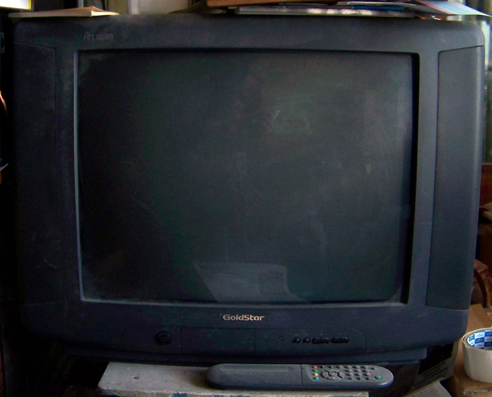 Телевизор-1.jpg
