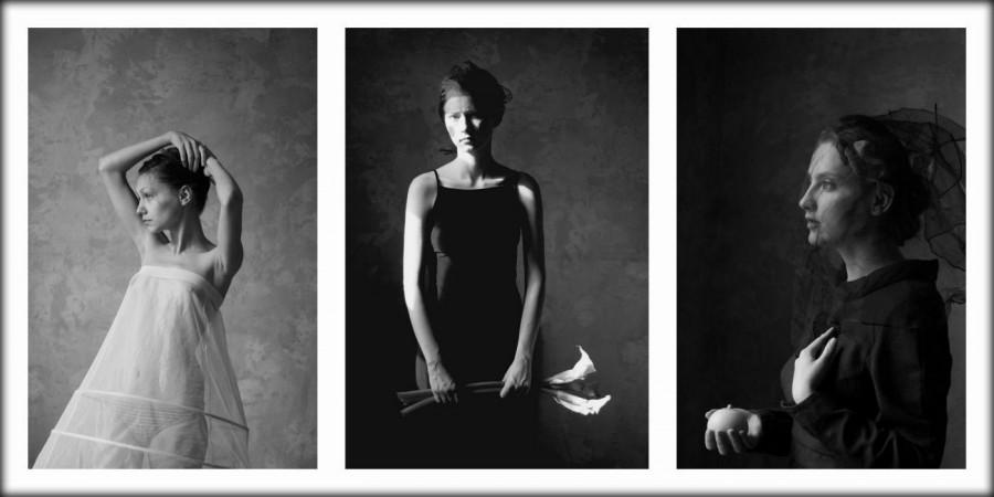 roversi-collage