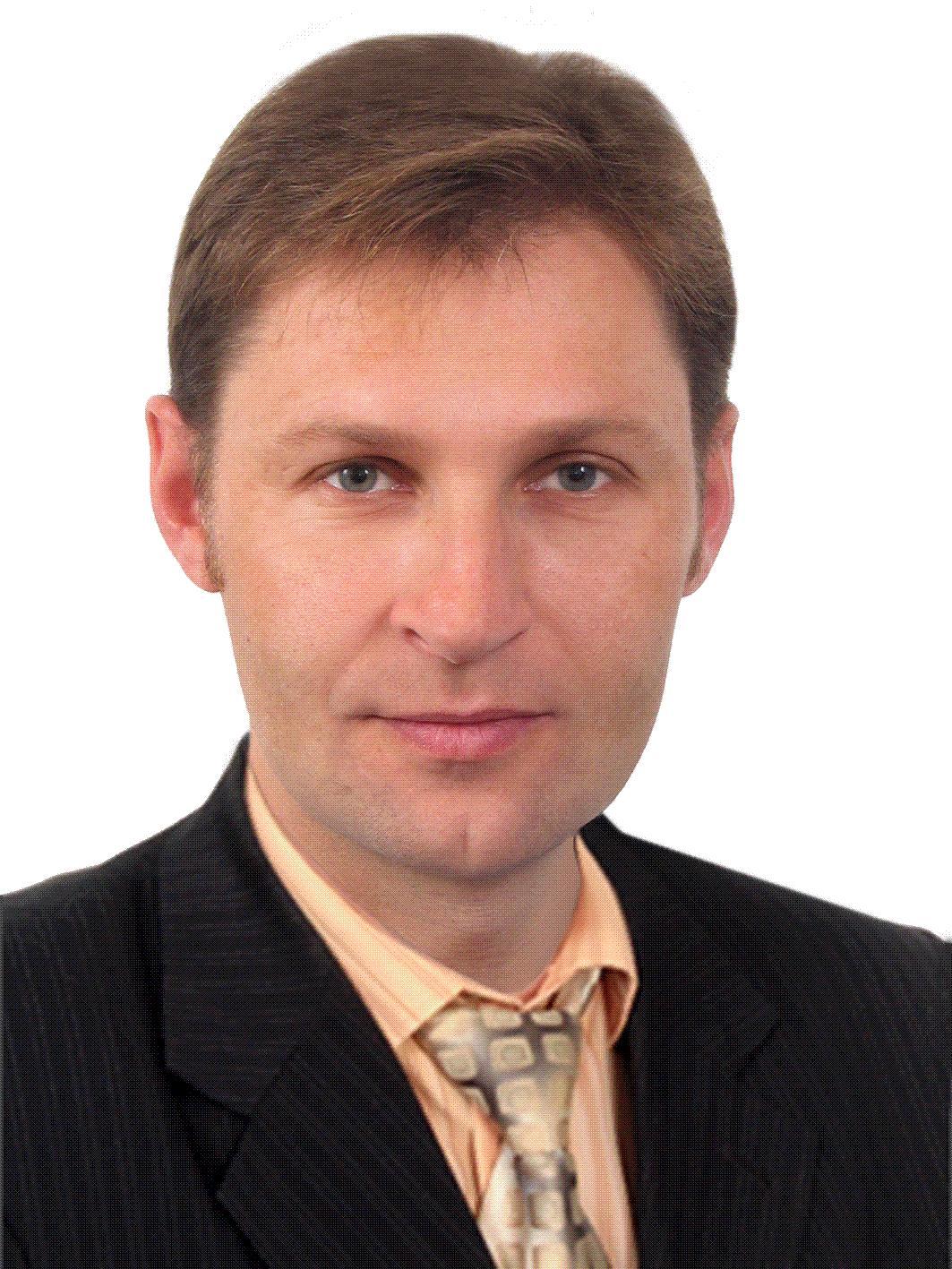 Лежебоков