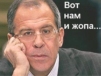 В ПАСЕ уверяют, что говорить о возвращении российской делегации пока рано, - Deutsche Welle - Цензор.НЕТ 3848