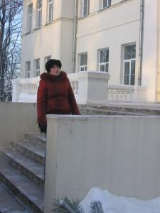 Vjarska27.11.2010_009