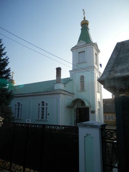 Ludza-Daugavpils11.14 048