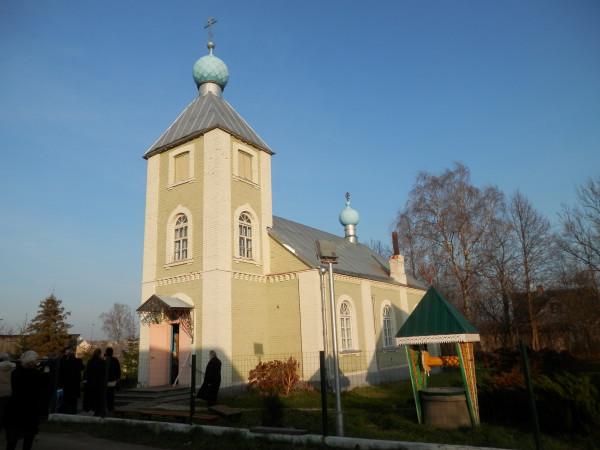 Ludza-Daugavpils11.14 057