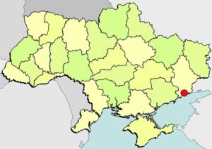 300px-Mariupol_pos