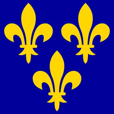 герб боснии