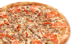 01-img-pizza