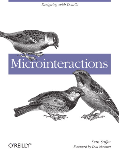 microinterations-cover