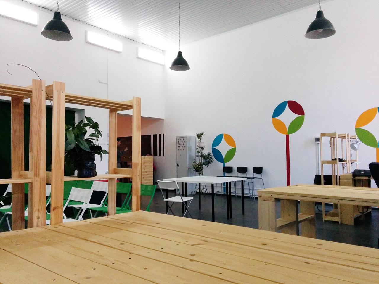 smartpark-room-06