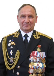 Bederdinov