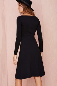 nasty-gal-black-tastemaker-midi-dress-product-1-23346918-0-778142738-normal.jpeg