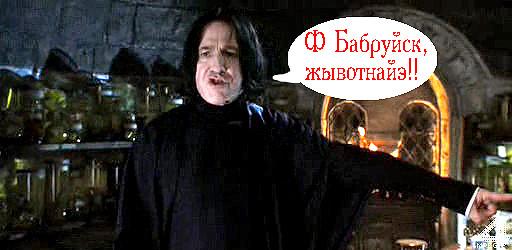 11036228_9920234_f_babruysk