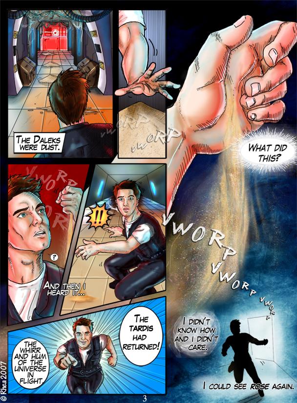 page3x copy