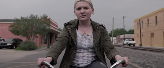 Wicked.Blood.2014_HDRip_[scarabey.org].avi_snapshot_00.24.29_[2014.07.02_20.24.19]