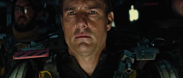 Edge of Tomorrow_2014_HDRip__[scarabey.org].avi_snapshot_01.12.14_[2015.06.28_20.59.32]