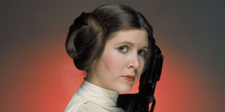 landscape-1482602665-carrie-fisher-star-wars-princess-leia