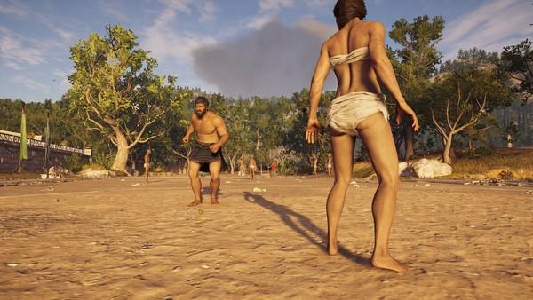 Assassin's Creed® Одиссея__7