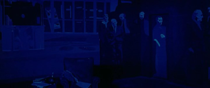 Messiah.of.Evil.1973.BDRip.VO.Eng_by_LBS.avi_snapshot_00.12.09_[2021.04.04_16.55.49]