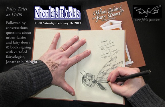 FEB16-2013_NB-signing_8in_72dpi