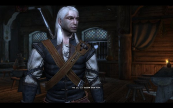 The_Witcher