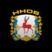 NNOV_logo