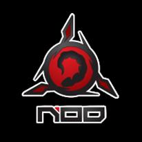NOD_logo