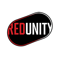 RR_Unity_logo