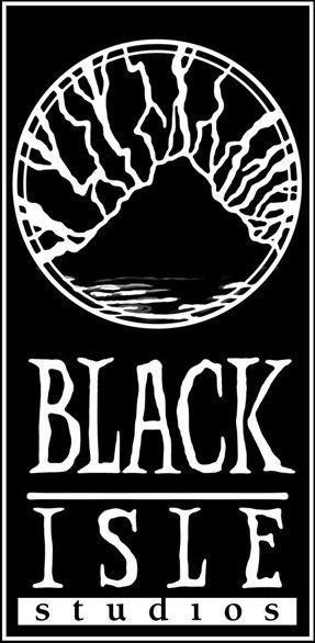 black_isle_studios