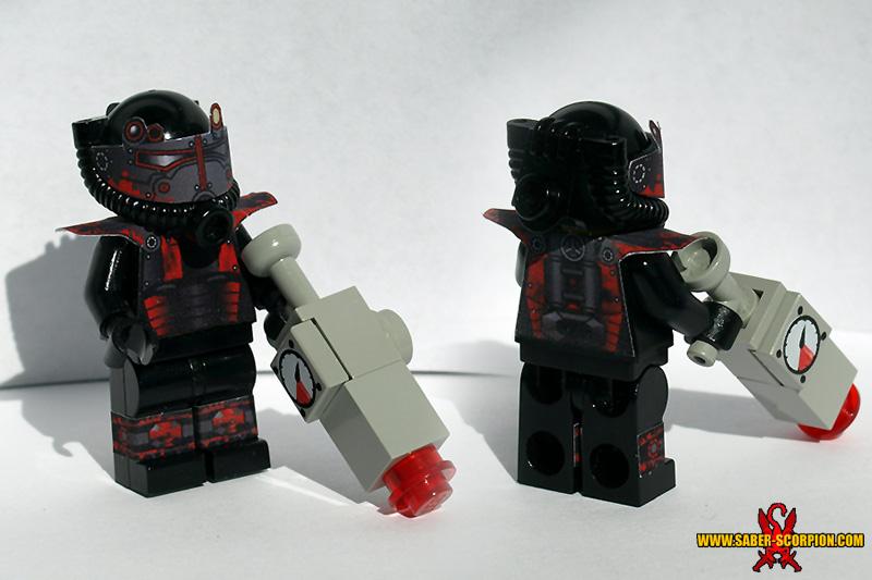 Space (Let\'s Explore Science)