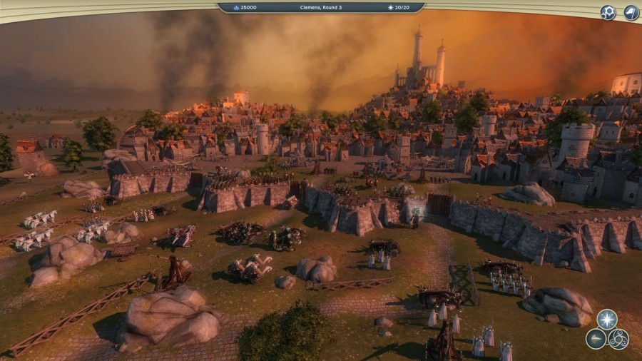 Age_of_Wonders_III_City_Overview