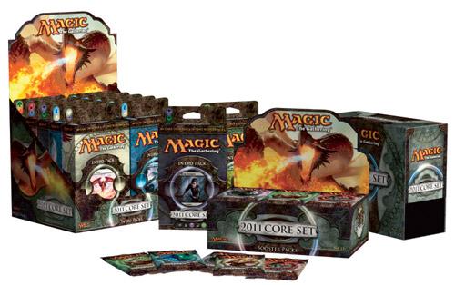 Magic карты