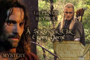 mystery_rhymer