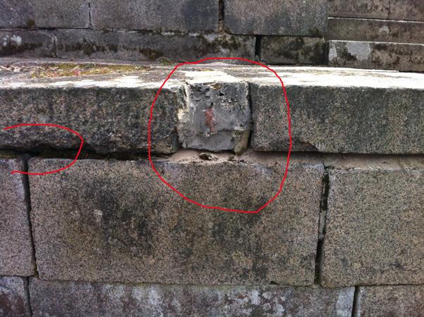 вIMG_0987 крыльцо храма