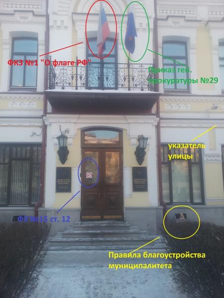 Mo-fznPI9wk.jpg