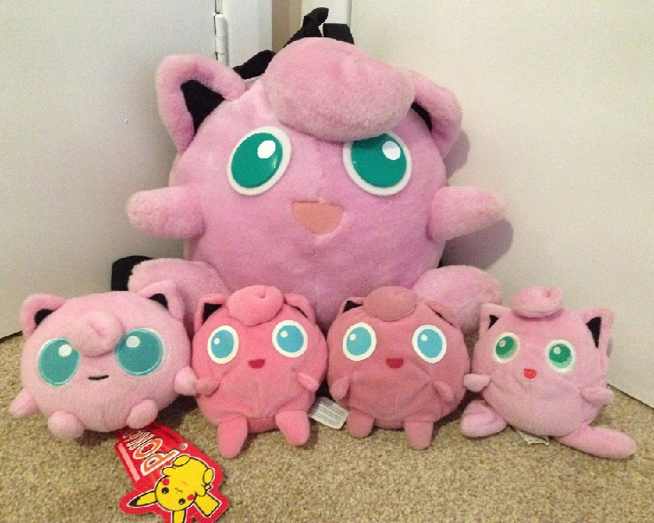 moreplushies3