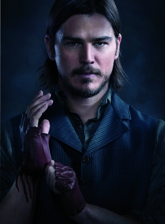 kinopoisk.ru-Penny-Dreadful-2396159