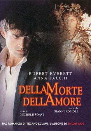 kinopoisk.ru-Dellamorte-Dellamore-1026909