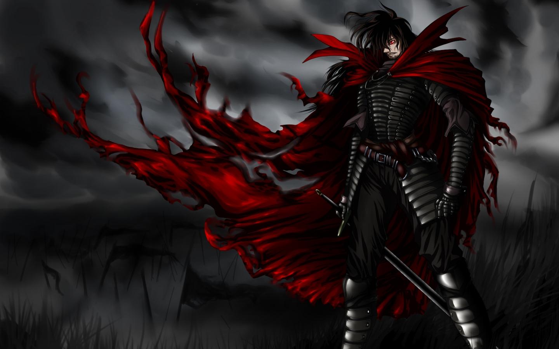 hellsing-alucard_578529