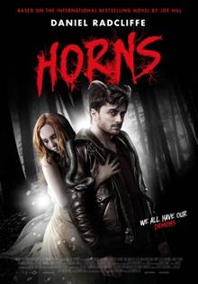 kinopoisk.ru-Horns-2493698