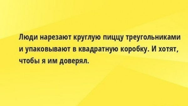 QenBt6gElVk