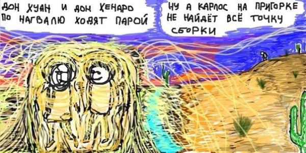 _IoDHnu5aCk