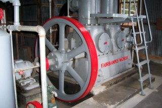 LJ6 Generator.jpg