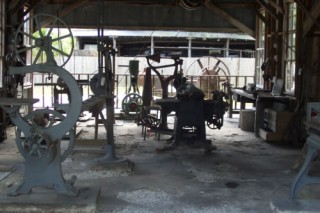 LJ7 Machine shop.jpg