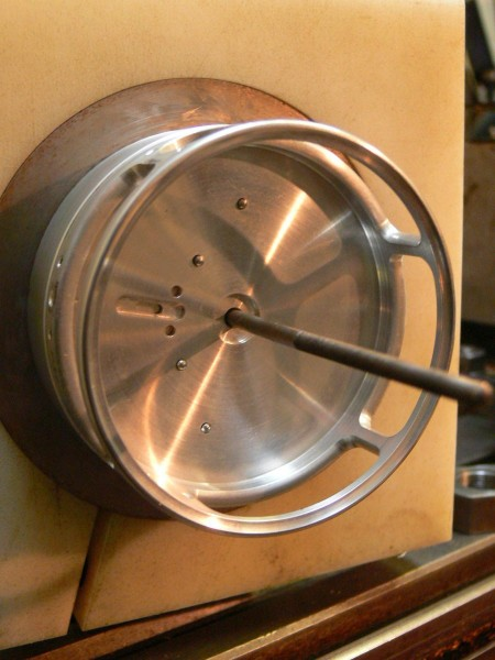 P1290964(2)