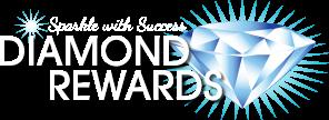 diamond-rewards